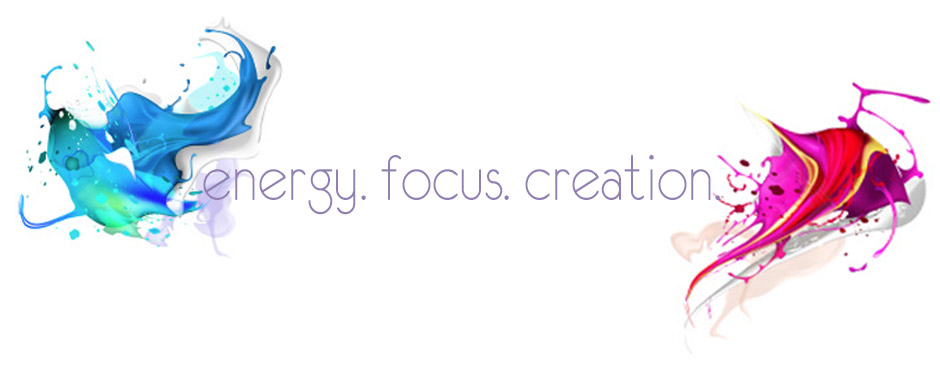 focus.energy.creation